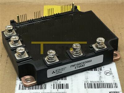 1PCS 1MBI300S-120 New Best Offer Modules Best Price Quality Assurance