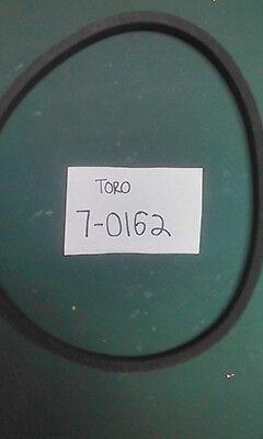 5//8x32 7-0162 Replacement Belt TORO 70162