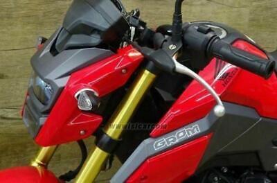 HONDA 90114-KGH-900 BOLT