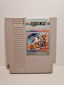 Supervision Megacom 76-in-1 Nintendo NES Game Cartridge *Tested & Working!!*
