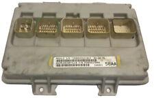 Caravan Town Country Side Sliding Door Control Module P68050497aa For Sale Online Ebay