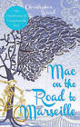 Mac on the Road to Marseille by Christopher Ward (Paperback, 2015)