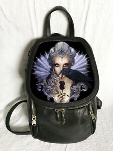 Alchemy-Backpack-featuring-3D-Image-of-Ravenous