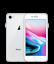 Apple-iPhone-8-64GB-256GB-Smartphone-Unlocked-Verizon-AT-amp-T-T-Mobile-Sprint thumbnail 7