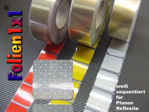 Skoda Fabia 1.9 TDi Front Rear Brake Pads Discs Set 256mm 232mm 104 1LQ 1LR Est