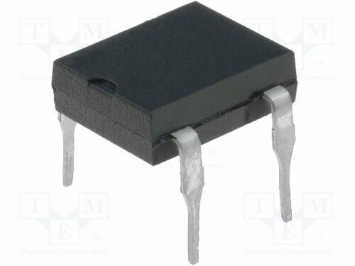 50V if Einphasen Bridge Rectifier Urmax 1A Ifsm 50A DB-1 DB101 Einphasend