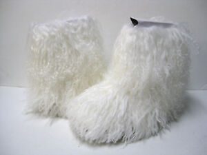 8db35bba3c5 usa ugg fluff momma boots 74a55 63073