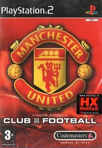 Manchester-United-Club-Football-PS2