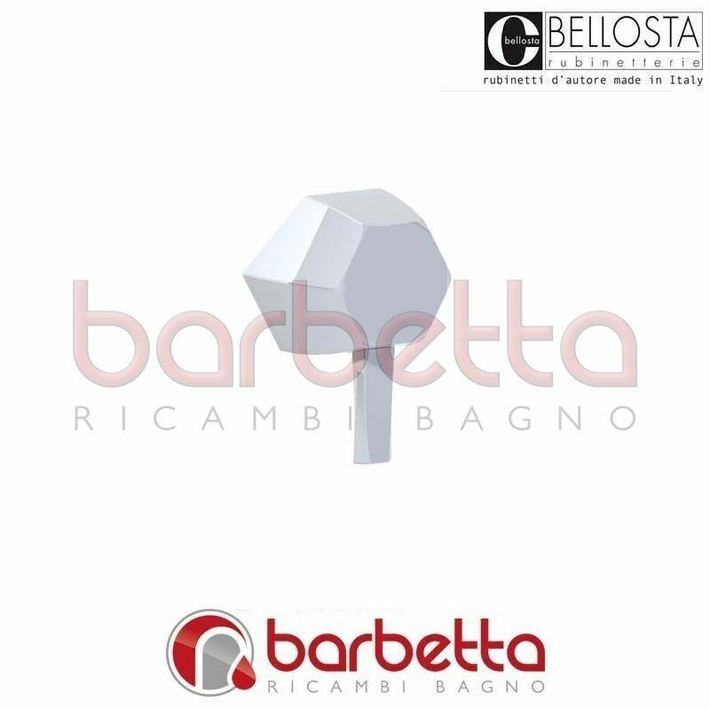 MANIGLIA PER DEVIATORE INCASSO COMPLETA RICAMBIO BELLOSTA 01-144029