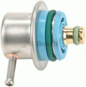 BOSCH-Fuel-Pressure-Regulator-0280160587