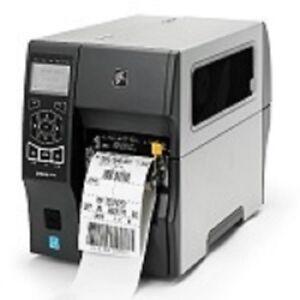 Zebra-ZT410-ZT41043-T4E0000Z-Barcodedrucker-Labeldrucker