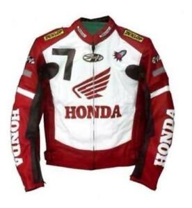 MOTORCYCLE LEATHER JACKETS WITH ARMOR- Custom Tailored---- ANY DESIGN, ANY LOGO Canada Preview