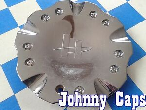 HELO-Wheels-Chrome-Center-Caps-829L163-Custom-Wheel-94-Center-Cap-1