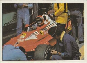 1977-PANINI-SUPER-AUTO-MOMENT-OF-THE-RACE