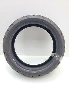 Bridgestone Battlax Hypersport S20 180/55 ZR17 M/C (73W) Pois 0916 R #3