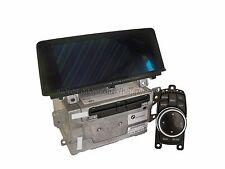 BMW 3 series f30 f31 f34 f35  Professional LED HDD WIFI Navigation Sat Nav