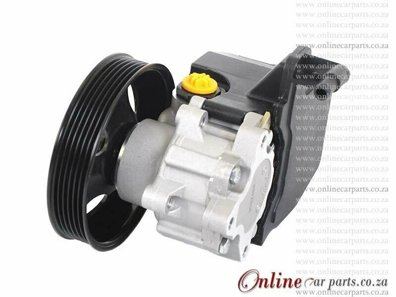 How Much Is A Power Steering Pump >> Mercedes Benz C200k W203 00 02 16v 120kw M111 955 Power Steering Pump Randburg Gumtree Classifieds South Africa 506548392