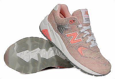 New balance 580 Sorbete para mujer zapatos zapatos zapatos para correr WRT580IK Mediano (B, M) Nueva En Caja  más descuento