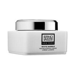 Erno Laszlo White Marble Translucence Cream Skin