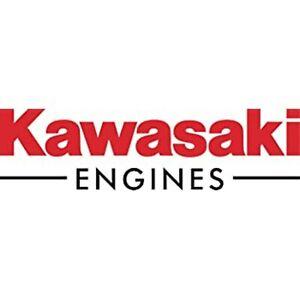 Genuine Kawasaki 11011-7056 Air Filter Cover OEM