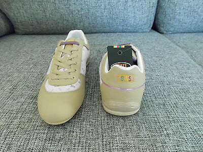 Sneaker von Coast für Damen Gr.40 Schuhe Sportschuhe