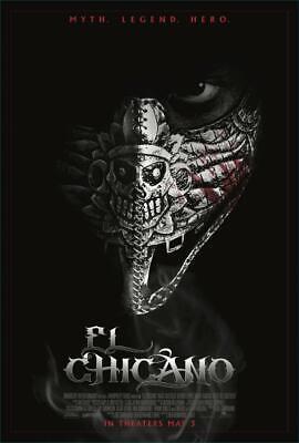 The Mask Movie Poster Wall Art Photo Print 8x10 11x17 16x20 22x28 24x36 27x40