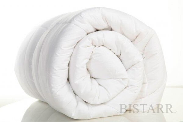 Anti Allergy Corovon Hollowfiber Duvet All Sizes /& All Quilt Togs Available