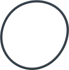 O Ring 1465810 Fits Caterpillar 30