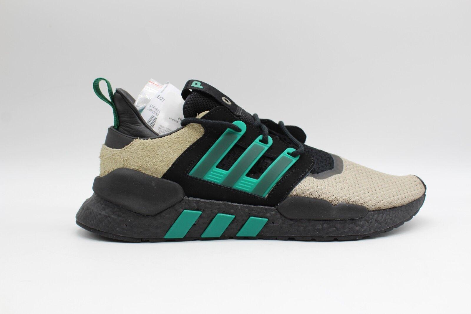 Adidas x Packer Eqt Sostegno 91 5.5mSub 5.5mSub 5.5mSub verde' BB9482 Scarpe da Corsa - Nuovo 8646e2