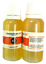 Dermalean-DO-Anti-Facial-Psoriasis-Oil-15-ml thumbnail 1