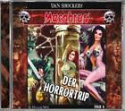 Macabros Folge 6 - Der Horrortrip (2012)