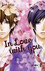 In Love With You 02 von Saki Aikawa (2012, Taschenbuch)