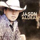 Jason Aldean 0888750674623 CD