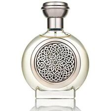 Boadicea The Victorious MONARCH Eau de Parfum 100 ml