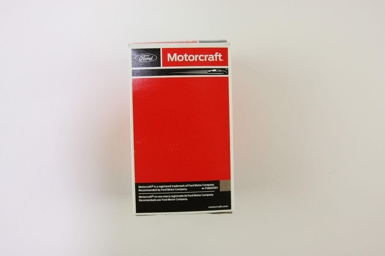 Motorcraft SW6836 Cruise Control Switch