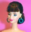Barbie-Dreamz-LARGE-HOOP-RING-Hoops-EARRINGS-Doll-Jewelry-CHOICE-of-12-COLORS thumbnail 8