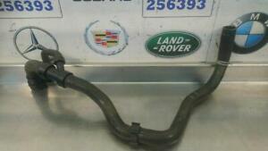 Ford-S-Max-2014-2-0-TDCi-Refrigerante-Del-Radiador-conjunto-de-tubos-de-la-manguera-de-agua-9G91