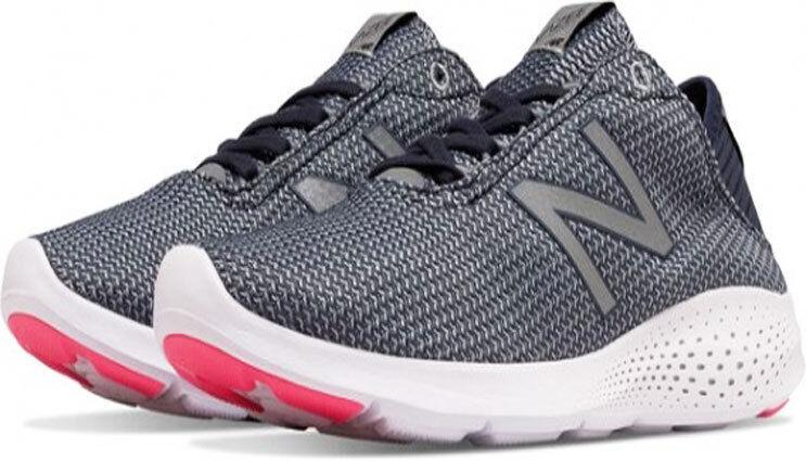 New Balance Womens Vazee Coast V2 Grey/White Shoes WCOASGR2 Choose Size NIB