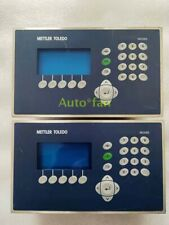 For 1pc Used Mettler Toledo Xk3139ind560 Weighing Indicator 56p10000b0d0001