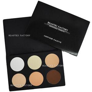 6-Color-Contour-Makeup-Palette-1-Perfect-Skintone-616