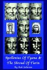 Apollonius of Tyana and The Shroud of Turin 9781420847925 by Rob Solarion Book