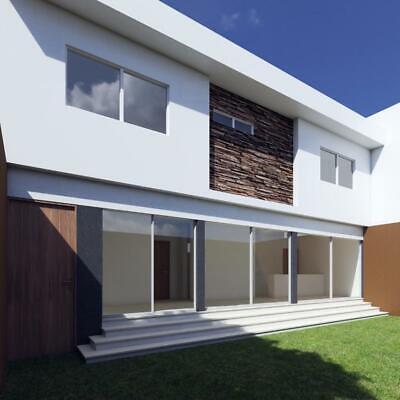 Venta moderna Casa en Zona Norte deCuernavaca
