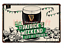 Guinness Beer Metal Painting Poster Retro Advertising Tin Signs Pub Bar Decor
