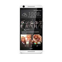 Htc Desire 626s 5 Android Smartphone Works With Virgin Mobile – on sale