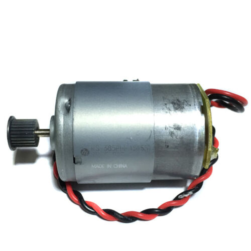 NEW Mabuchi Motor RS-385PH-15155 Motor DC 24V DC motor 7800 rpm DIY