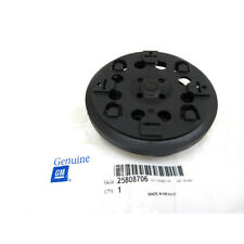 Ate CW24709 PremiumOne Slotted Disc Brake Rotor Single Rotor