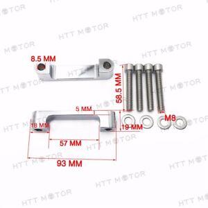 99 00 01 02 03 ACURA TL Blower Motor OEM 0779472