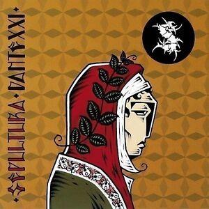 SEPULTURA-034-DANTE-XXI-034-CD-NEUWARE