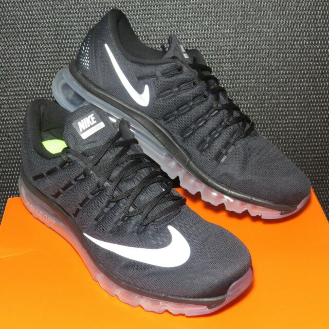 Mens Shoes Online Sale Nike Nike Air Max 90 Ultra Br