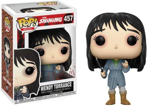 Funko 15022 la SHINING Wendy Torrance Pop Figura in vinile Multi
